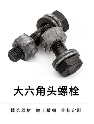 陈氏紧固件制造有限公司 厂家直销,是不是厂家报一次价,就知道.....