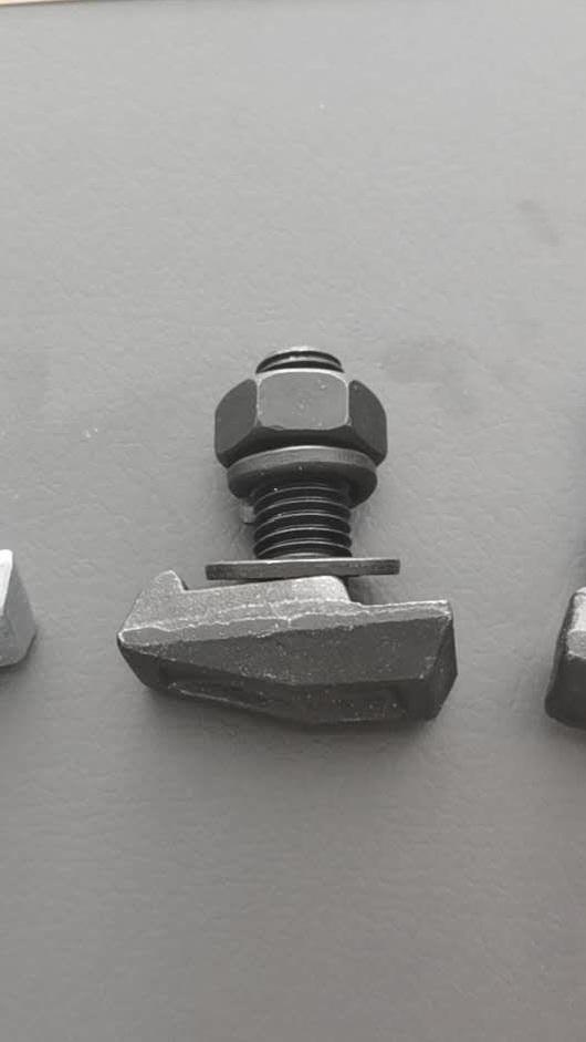 本厂专业定做各种各种高强度异形件